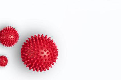 Informationen, Massnahmen und Tipps im Zusammenhang mit dem Coronavirus