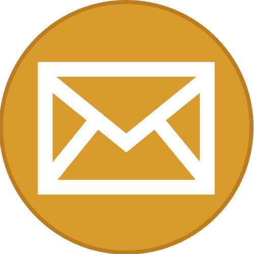 Anmeldung per E-Mail