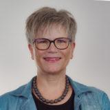 Susanna Angehrn Eilinger
