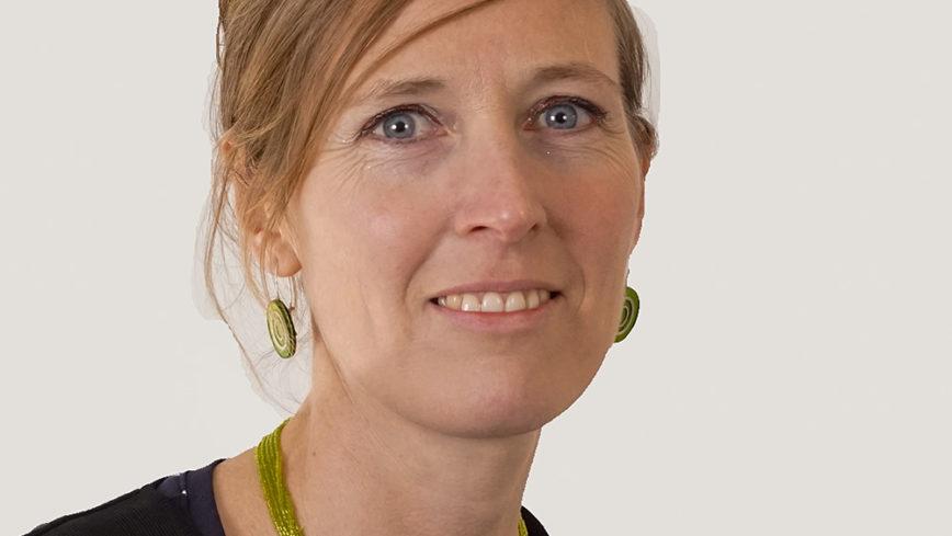 Sabine Ausderau