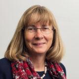 Ursula Blumer