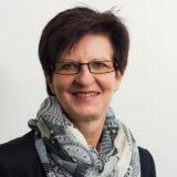 Doris Burkhardt