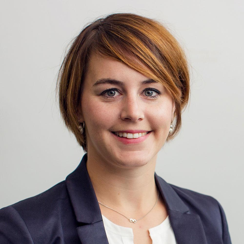 Martina Dumelin