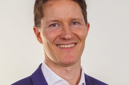Samuel Engeli