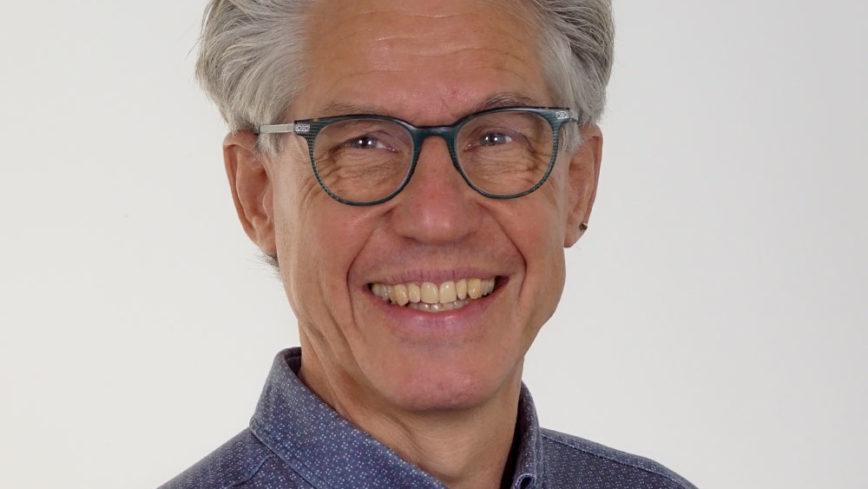 Knut Fiedler