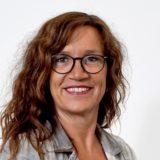 Kristina Geiger