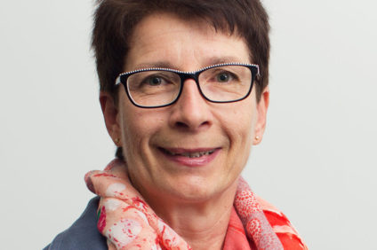 Eliane Giannuzzi