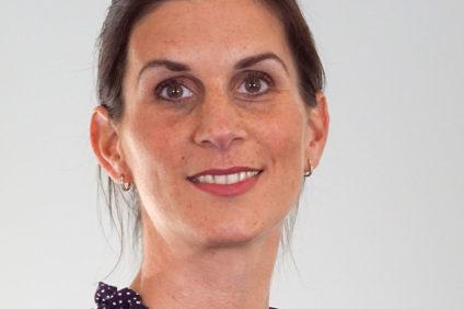 Katja Husi-Büttner