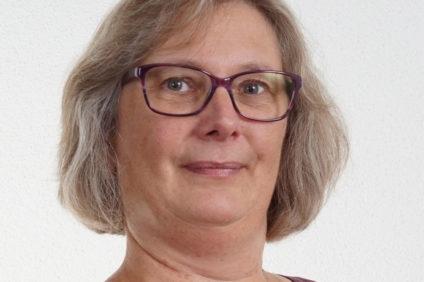 Cornelia Järmann