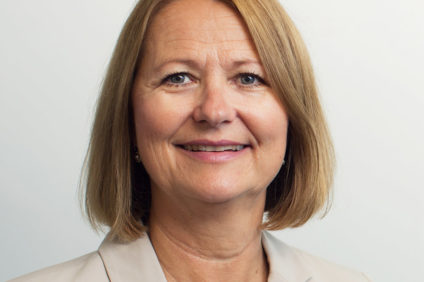 Roswitha Keller-Hilzinger