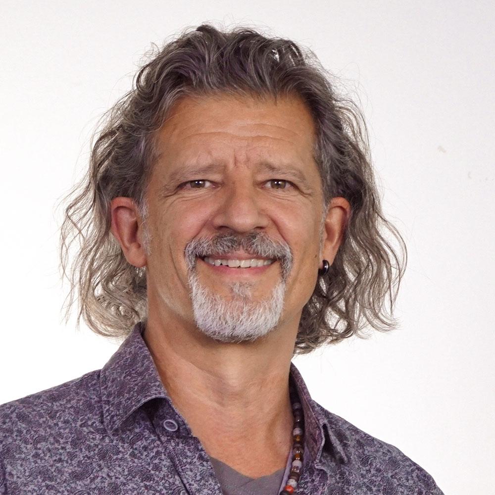 Trojka Christian Keller