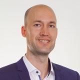 Markus Diener