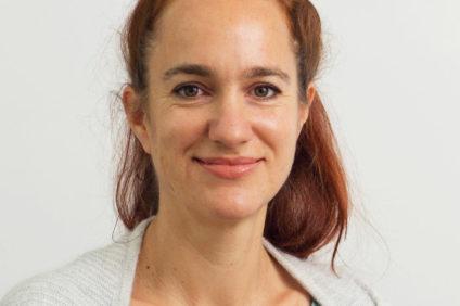 Angelika Mikuteit