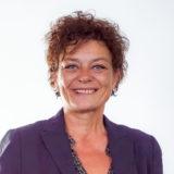 Beatrice Neff