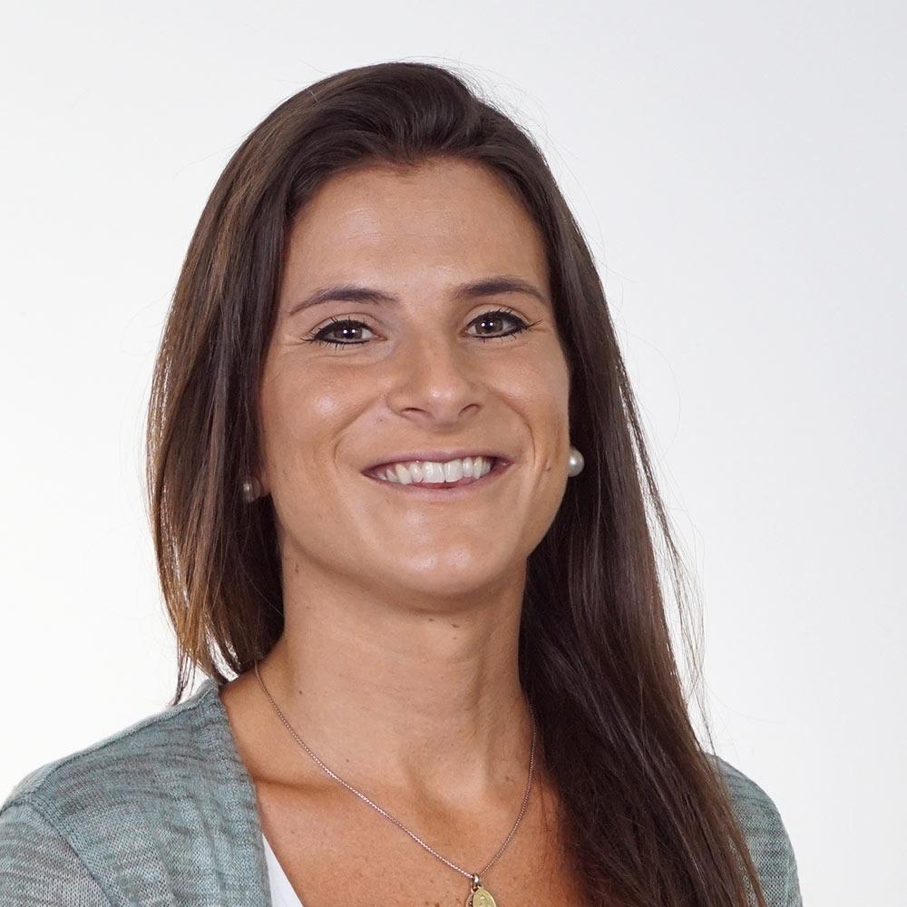 Marina Oertig