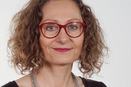 Simone Paar-Caluori