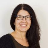 Loredana Pachioli Tobler