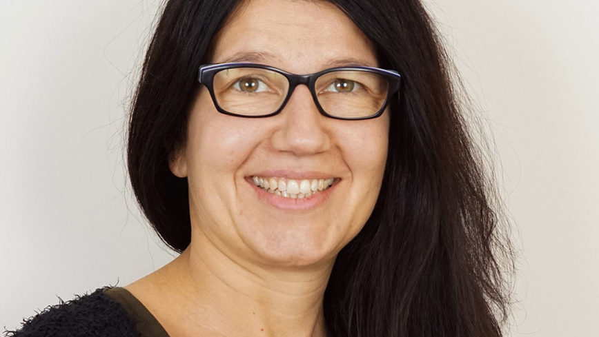 Loredana Pachioli