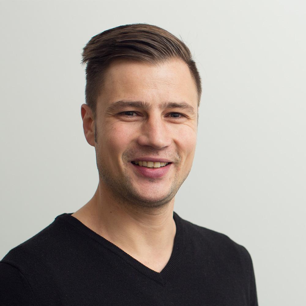 Hannes Schäfer