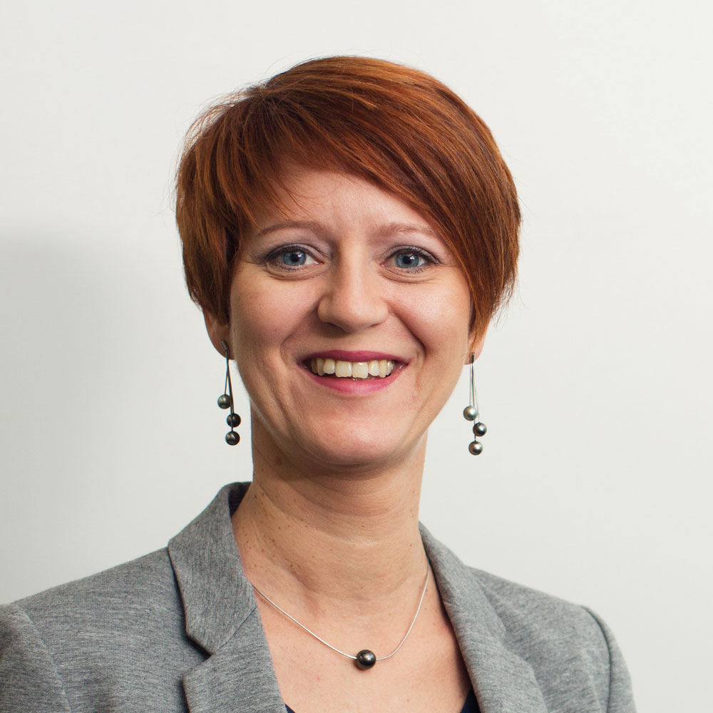 Daniela Schiess