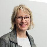 Irene Spoerlé
