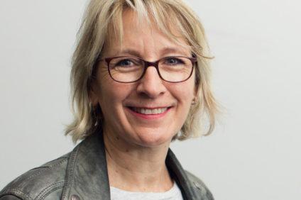 Irene Spoerle