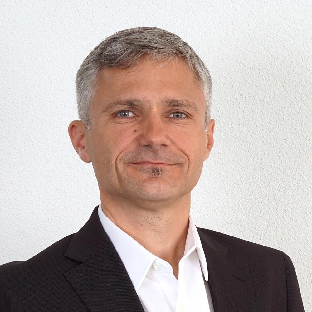 Felix Suter