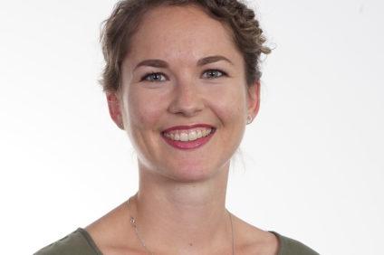 Britta Thelitz