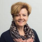Susi Trachsler