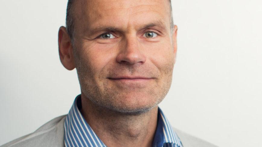 Dirk von Malotki
