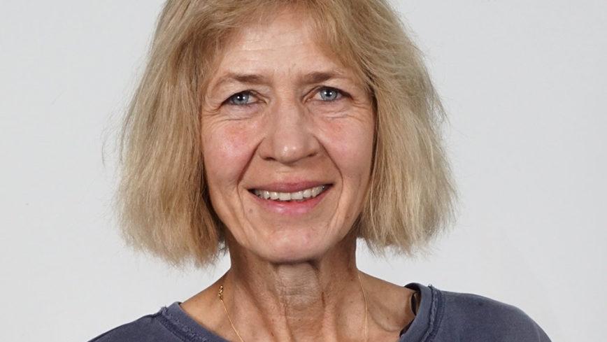 Susanne von Streit