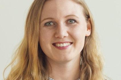 Fabienne Winteler