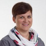 Regina Wirth Fischer