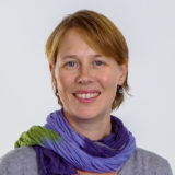 Liv Wittberger