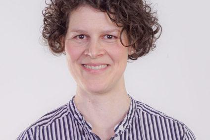 Laura Spiri