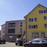 Perspektive Thurgau Arbon