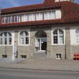 Perspektive Thurgau Münchwilen