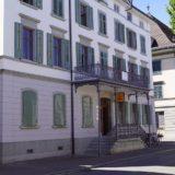 Perspektive Thurgau Romanshorn