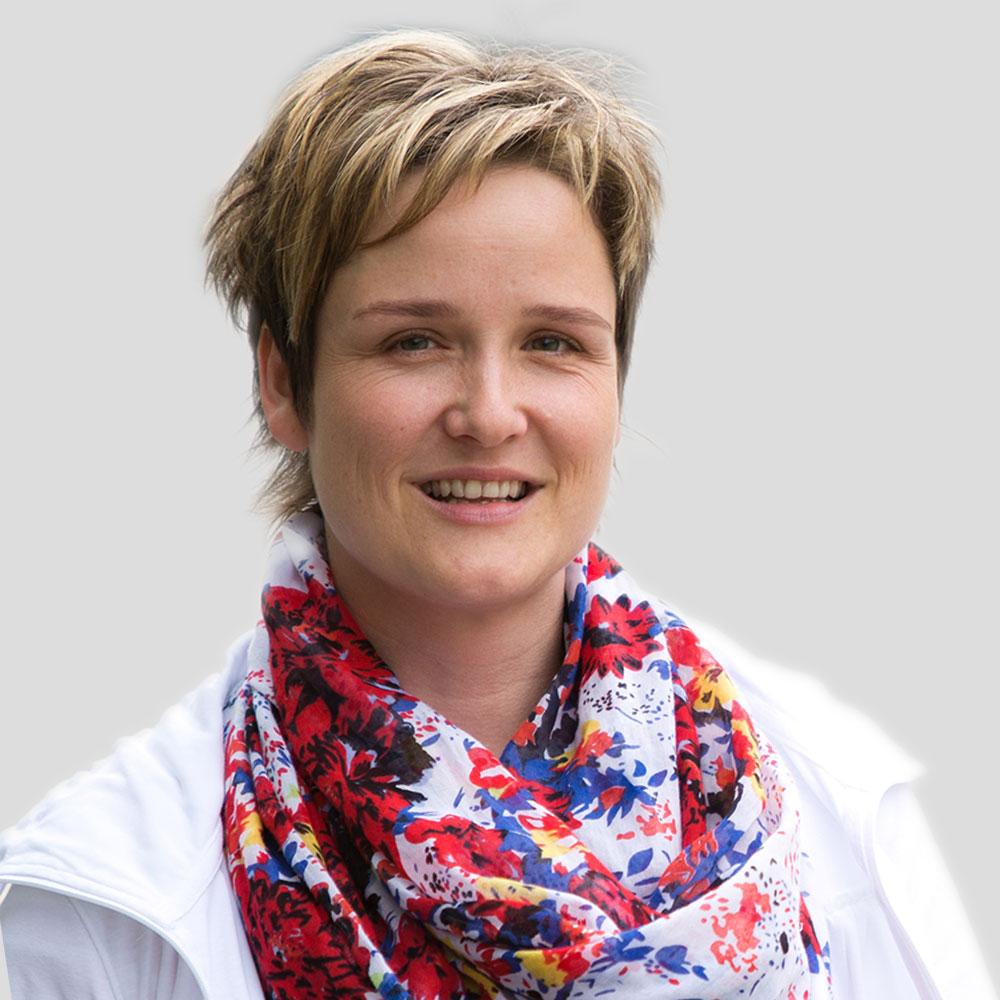 Anja Künzler