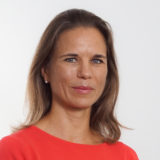 Denise Neuweiler