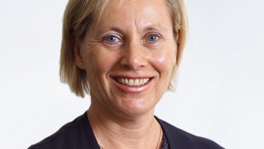 Elsbeth Aepli Stettler