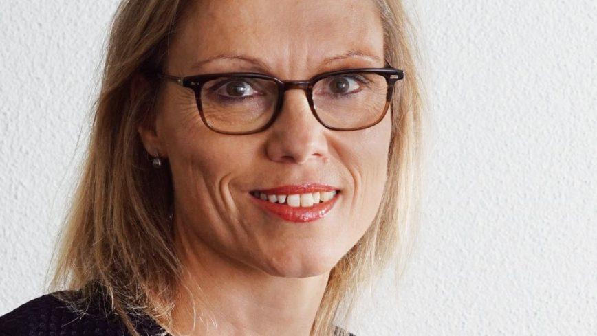 Judith Hübscher-Stettler