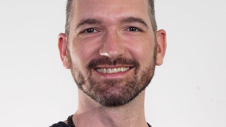 Sven Ortlepp