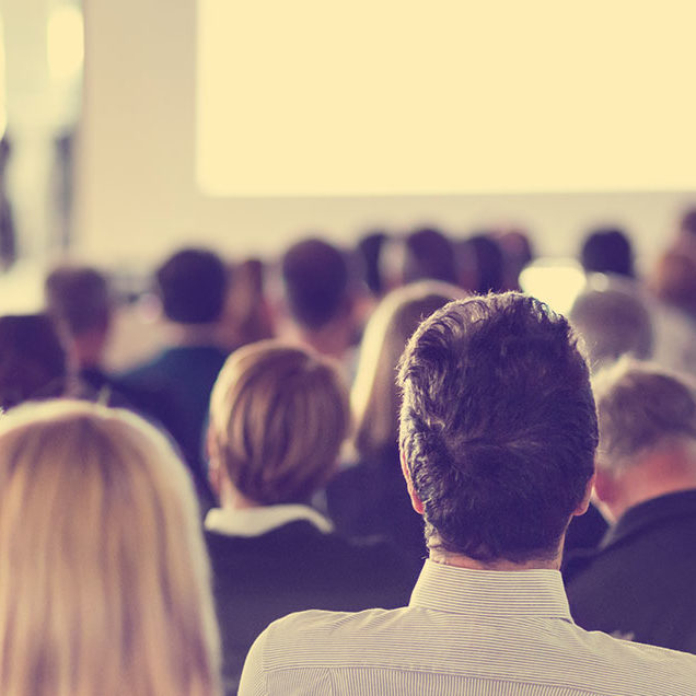 Regionalkonferenzen
