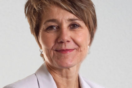 Sabina Peter-Köstli