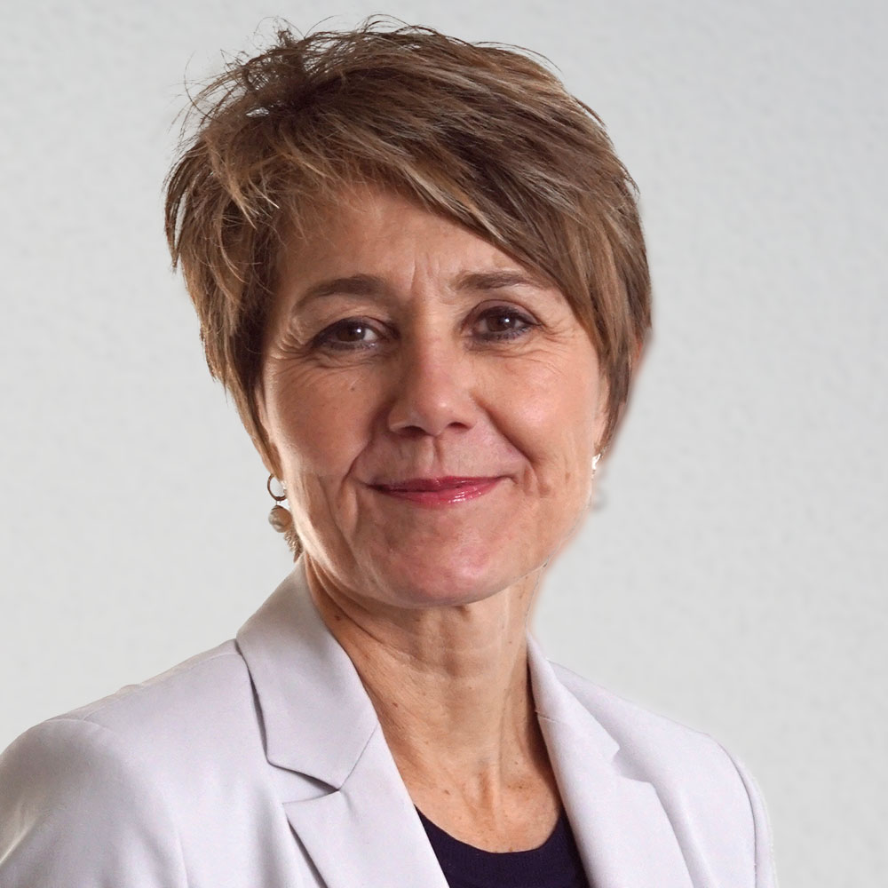 Sabina Peter Köstli
