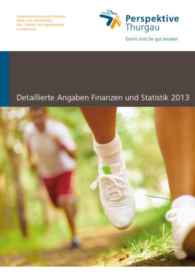Statistiken 2013