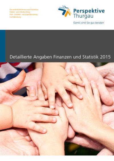 Statistiken 2015