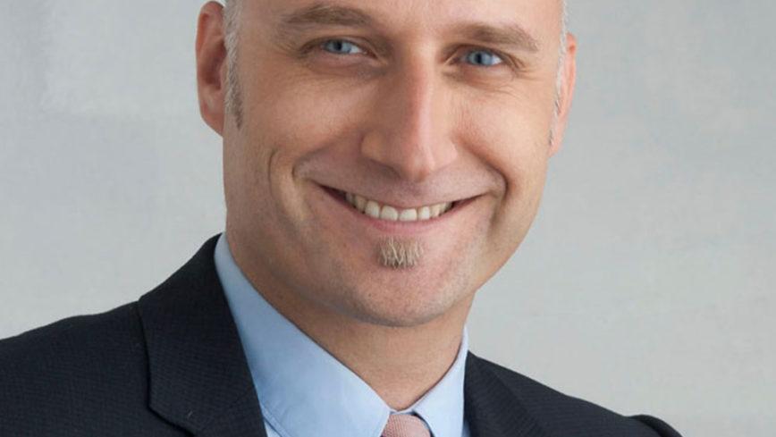 Sven Oliver Dogwiler