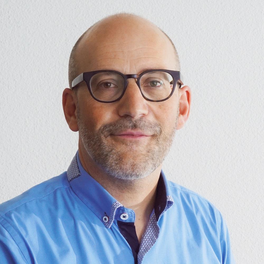Thomas Knupp